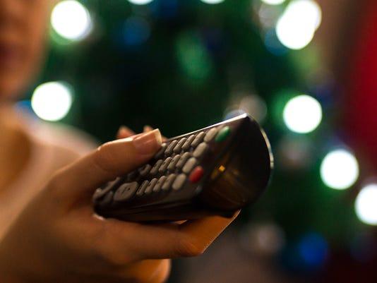 christmas-tv.jpg