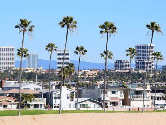 orange-county-california.jpg