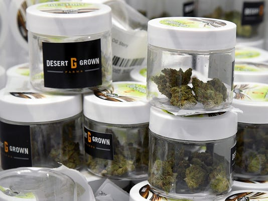 recreational-use-of-marijuana-becomes-legal-in-nevada.jpg