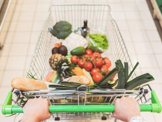 grocery-shopping-e1540406438276.jpg