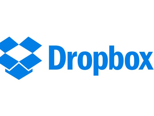 File hosting service provider Dropbox is one option if you run out of storage.