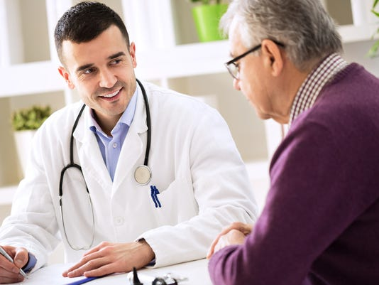 doctor-with-elderly-patient-ambulatory-health-care-services.jpg