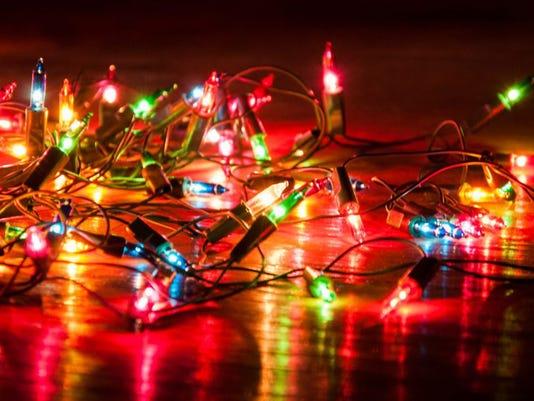 christmas-lights-indiana-2-e1510936378958.jpg