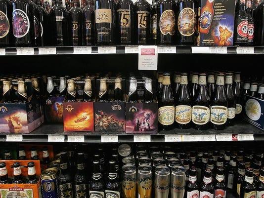 array-of-seasonal-craft-beers.jpg