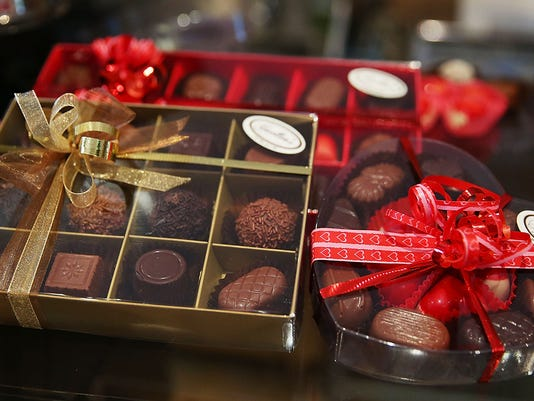 cover-image-for-chocolate-stores.jpg