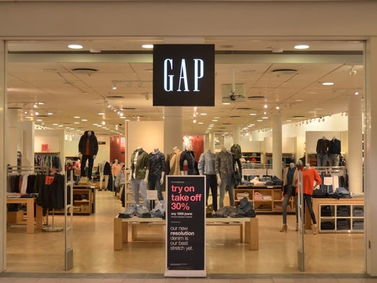 Gap Inc. (NYSE GPS) announced its third-quarter earnings. The numbers were not encouraging, nor was the company's forecast. Results from Gap, one of the company's three major brands along with Banana Republic and Old Navy, were particularly troubling. In the wake of reporting the numbers, Gap's CEO said he was looking at the future of […]