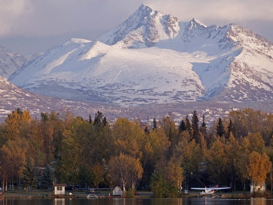 anchorage-alaska-e1448305899305.jpg