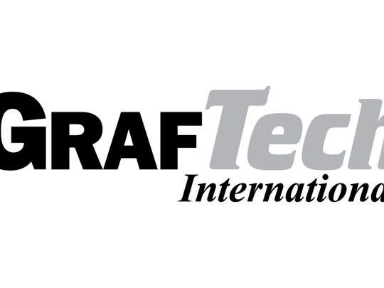 GrafTech International Ltd.