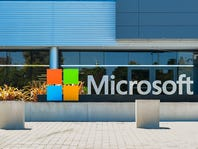 Secretive Microsoft project goes to vote: Will it be a jobs win for Goodyear?