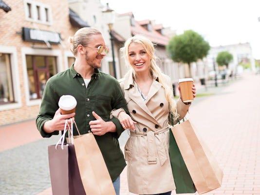 millennials-shopping-e1530304366238.jpg