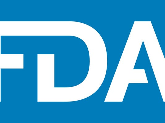 new_fda_logo.jpg