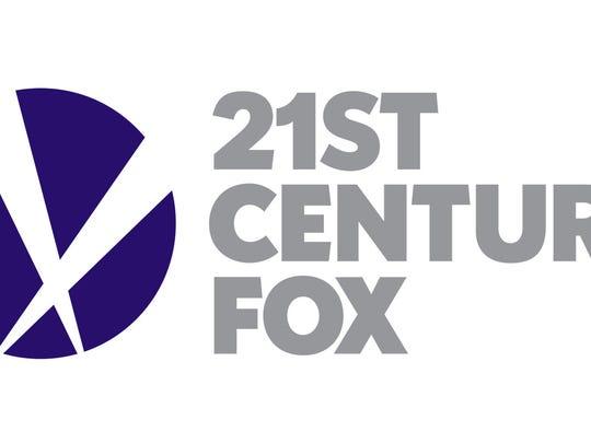 Twenty-First Century Fox Inc.