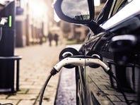 El Paso Electric website delves into electric cars