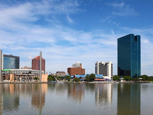 toledo-ohio-skyline.jpg