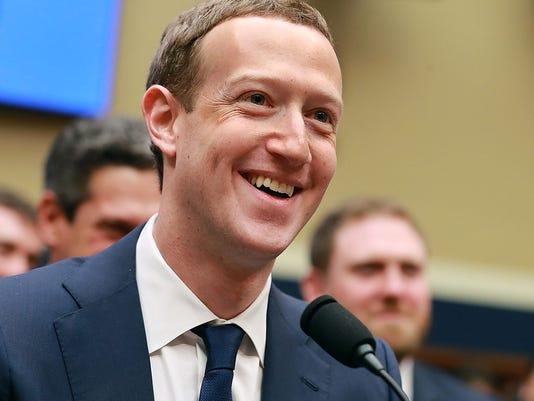 Facebook-CEO-Mark-Zuckerberg-Testifies-At-House-Hearing.jpg