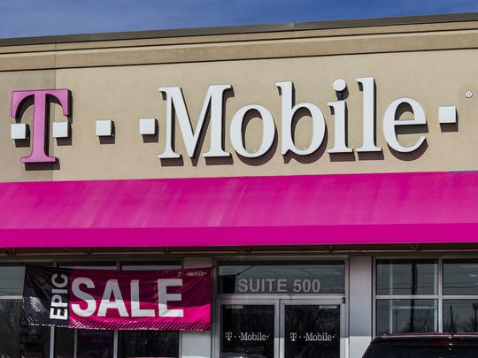 Sprint and T-Mobile have argued that their combination will create better service. But the deal could cause higher rates and hurt the employees of both companies.