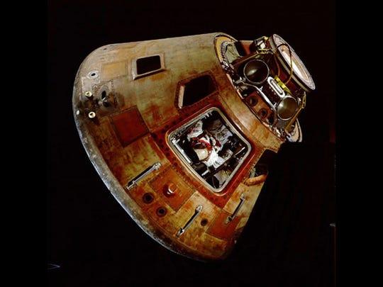 Apollo-8.jpg