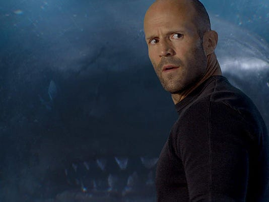 jason-statham-the-meg.jpg