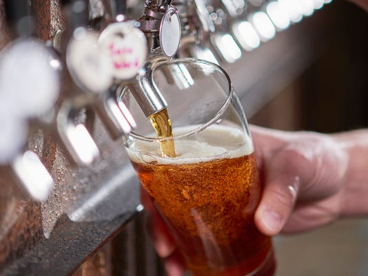 delicious-beer-pour-from-tap-bar.jpg