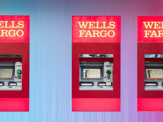 Wells Fargo To Pay 7M New Mexico Under Settlement