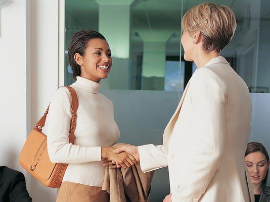 recruiting-coordinator-job-interview.jpg