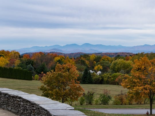 South Burlington, Vermont