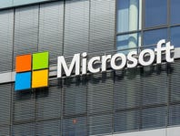 Wisconsin faces a shortage of tech workers; Microsoft's TEALS is trying to help
