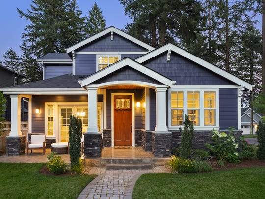 Buying a home is the biggest purchase millions of Americans make in their lifetimes.
