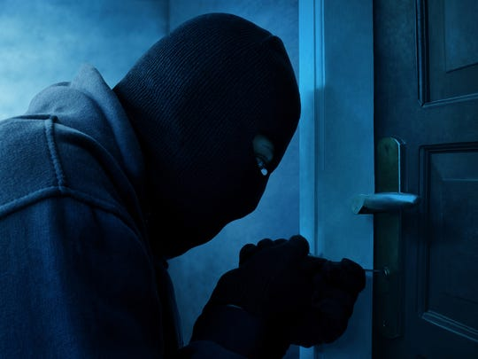 There were 1.4 million burglaries in the United States in 2017, according to the latest FBI data. Burglary is the second most common crime after larceny, also known as theft. Break-ins cost Americans roughly $3.4 billion in 2017 in property losses. Burglary rates vary widely across the country and are much more common in some […]
