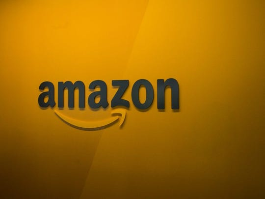 While Amazon may have slowing growth and may still