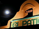 31. New Mexico > Bar name: El Patio Cantina > City: