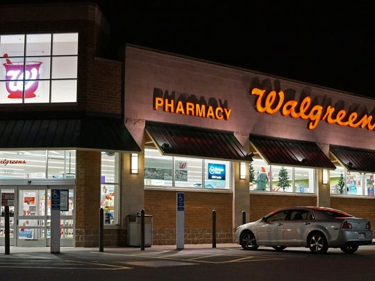 The Food & Drug Administration has called Walgreens the worst-performer among pharmacies when it comes to selling tobacco products to minors and has filed a complaint to temporarily ban sales of tobacco products in some of the pharmacy chain's stores.