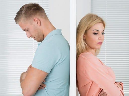 Tomah Wisconsin's divorce capital