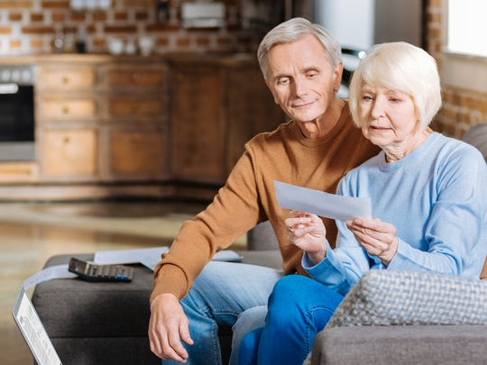 Most retirees and people nearing retirement need to focus on income and safety over the next hot growth sector that may be quite risky.