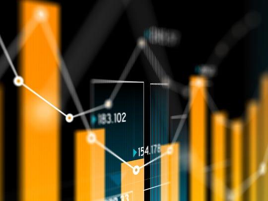 stock-market-financial-data.jpg