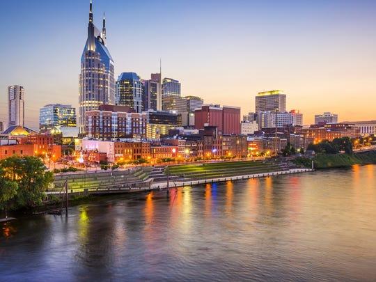 Tennessee. Average credit card balance: $5,975