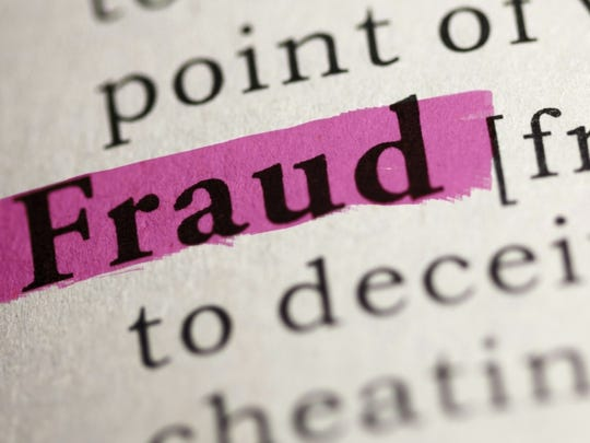The number of fraud reports reported to the U.S. Federal Trade Commission rose by 37% year over year in 2018. Imposter scams and identity theft were primary drivers of the increase.