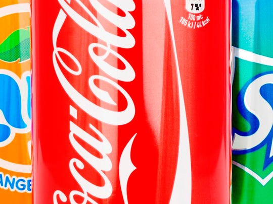 Coca-Cola Consolidated to move Memphis production facility to West Memphis, Arkansas and eliminate jobs.