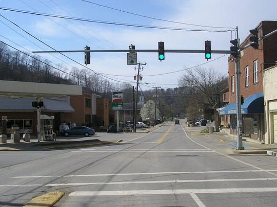 20. Martin County, located in eastern Kentucky, is one of several counties on this list to be severely impacted by the decline of the U.S. coal industry.