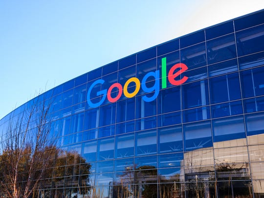Google said Wednesday it would begin restricting how narrowly political advertisers can target voters