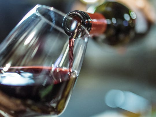 Three Master Sommeliers share their tips for everyday wines, fast-food pairings and more.