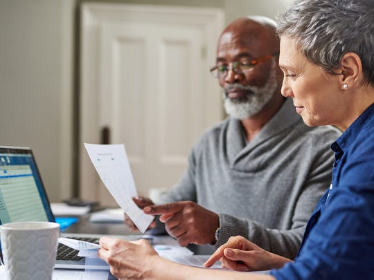 Were your parents savers or spenders? Asking how they managed their money can show you how to improve your own financial habits.