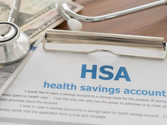 As you save for retirement, remember these 6 key things about health savings accounts