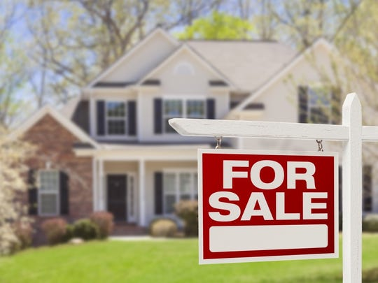 Spring is known as the best season for selling houses.
