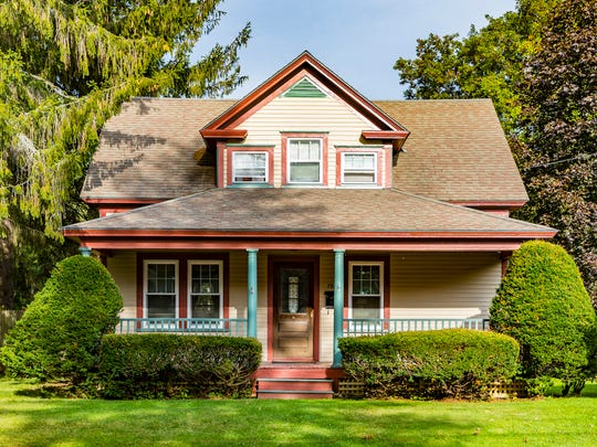 Is now a good time to buy a house? Economists say yes as the Federal Reserve holds interest rates steady