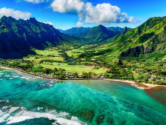 Planning to stay in an Airbnb in Hawaii? You may want to budget a little extra money after legislators approved bills to tax short-term rentals.