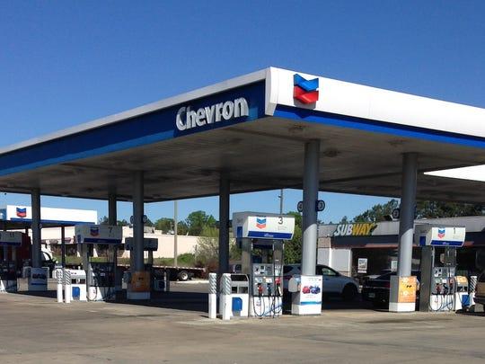chevron-work.jpg