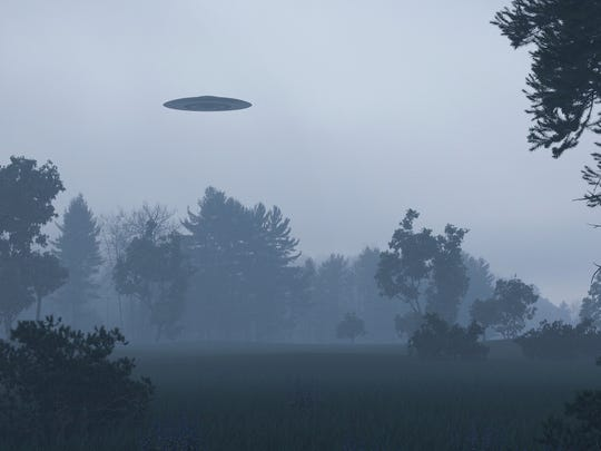 UFOs, or unidentified flying objects, have stirred our imagination for generations. Sightings of these alleged interstellar visitors to Earth have been chronicled throughout history. However, the mania for UFOs shifted into hyperdrive in 1947, when flying saucer enthusiasts believed the remains of an otherworldly spacecraft, and even the corpse of an alien, were discovered in […]
