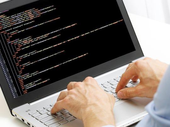 devops-engineer.jpg