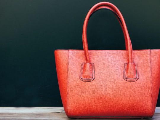 handbag-e1460744200400.jpg